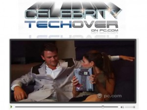 techover 300x225 Shame on you PC.com for Celebrity Techover