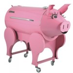 bbq pig 150x150 Our Top 5 Essentials for Your Memorial Day BBQ
