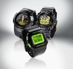 gshock_mini_1large