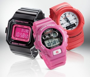 gshock_mini_2large-300x256