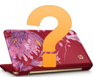 vivienne1 300x246 New Vivienne Tam Digital Clutch To Be Revealed Soon