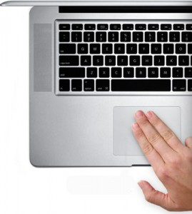 gestures-drivers-for-macbook-pro2-1