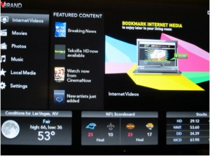 vbrand 300x225 CES 2010: DivX TV brings Internet TV to participating Blu ray players