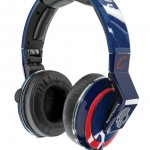 Cleveland Cavaliers 150x150 Skullcandy Limited Edition NBA Mix Master DJ Headphones Available Tomorrow
