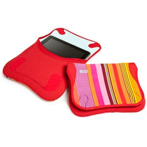 neoprene-envelope-for-ipad-R-1