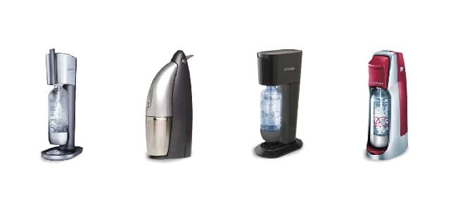 sodastream The 40th Anniversary of Earth Day is Here, Now Whats Next?