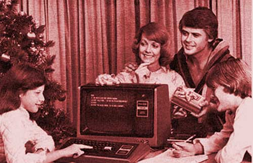 vintage-family-computer