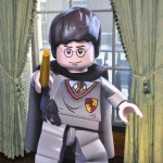 037 150x150 First Look at LEGO Harry Potter: Years 1 4 for XBOX 360