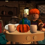 LHP Wave12 13 150x150 First Look at LEGO Harry Potter: Years 1 4 for XBOX 360