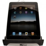 iPadReclinerVertical 150x150 iPad and E Reader Recliner is the Perfect Companion for Your La Z boy