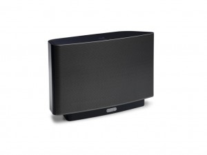 Sonos S5 BLK Right Top compressed1 300x225 Sonos S5 ZonePlayer Now Available in Black