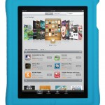 squish 150x150 iPad Case Review Roundup   UPDATED