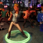 032 150x150 Preview of Dance Central Exclusively for Kinect and Xbox (Video)