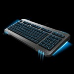 official starcraft 2 keyboard marauder 3 150x150 Razer Starcraft II Keyboard, Mouse, and Headset Would Make Jim Raynor Jealous