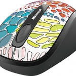 9828479cv3a 150x150 Microsoft Wireless Mobile Mouse 3500 Studio Series Review
