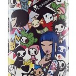 tokidoki2 150x150 Tokidoki iPhone 3G/3GS Cases Exclusively at Sephora