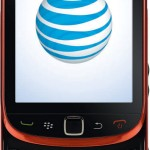 Torch Red Page 6 150x150 AT&T Gets into the Holiday Spirit with Exclusive Red and White BlackBerry Torch Models