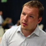antti2 150x150 Skype Motivates Estonian Start ups, But is it Enough to Compete