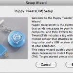 puppytweets2 150x150 Puppy Tweets Review