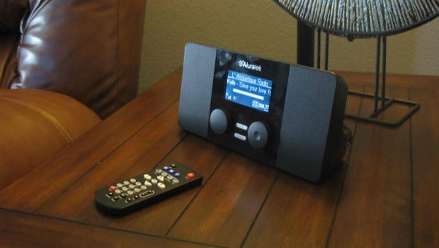 IMG 3093 620x350 Aluratek Internet Radio Review