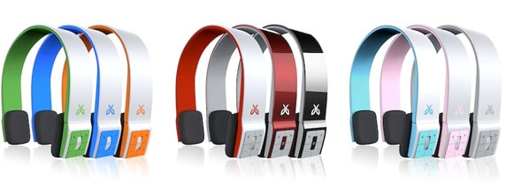 jaybird Jaybird Sportsband SB2 Review