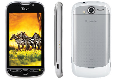 mytouch4g411px Holiday Gift Guide for Moms