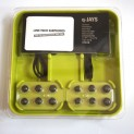 DSC03341 123x123 JAYS q JAYS Dual Armature In Ear Earphones Review