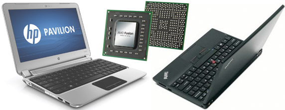 fusion Why AMDs Fusion APU Series Might Just Be the Next Big Thing
