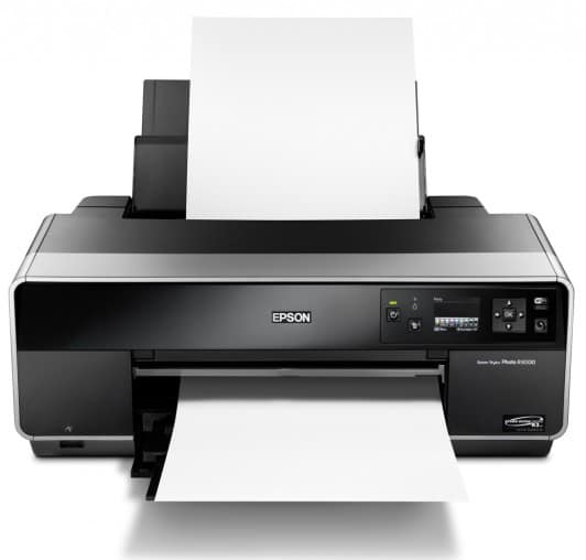 screenshot 014 532x508 Epson Stylus Photo R3000 is Most Advanced 13 Wide Format Printer Yet