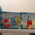 Angry Birds6 123x123 Angry Birds Merchandise Flocks to Toy Fair 2011