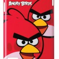 IPAB202 RedBird 1000x1000 123x123 Exclusive Sneak Peek! Official Angry Birds iPad 2 Cases are Ready to Getem Pigs!