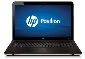 HP Pavilion dv7t entertainment notebook Fathers Day Gift Guide! Win a Motorola Atrix Smartphone