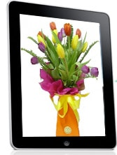 ipad So You Want to Buy Mom a Tablet for Mothers Day