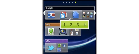 test Android App of the Week: Nemus Launcher Makes for a Kinder, Simpler Homescreen