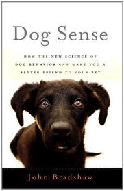 dog sense Summer Geek Reading for your Kindle (or Reader/Nook/Tablet)