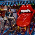 rs2 123x123 The Rolling Stone Pinball Machine Will Have You Moving Like Jagger