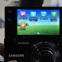 DSC04797 123x123 Hands on with the Samsung MV800 Camera   Flip Out 3.0 Screen and Smart Apps
