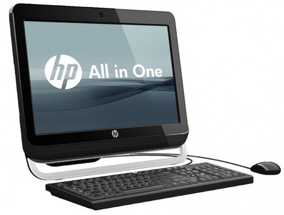 screenshot 051 572x432 HP Intros New All in One TouchSmart and Omni PCs