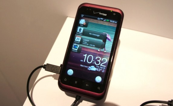 screenshot 141 572x352 Hands On with the HTC Rhyme, the Accessory Driven Smartphone