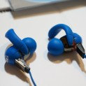 DSC09633 123x123 Monster iSport Immersion In Ear Headphones with ControlTalk Review