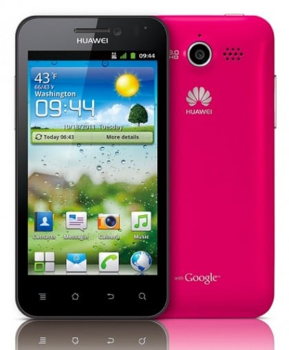 huawei3 420x508 Huawei Honor Now Available in All the Colors of the Rainbow