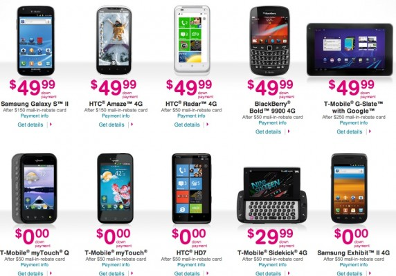 screenshot 056 572x399 T Mobile Declares Nov 19th Magenta Saturday Discounts Smartphones and Tablets