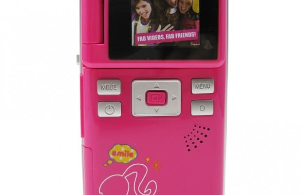 Barbie_VideoCamera_Back__13749_zoom
