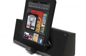 iMM375 with kindle(1)
