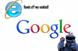 internet-explorer-cookie
