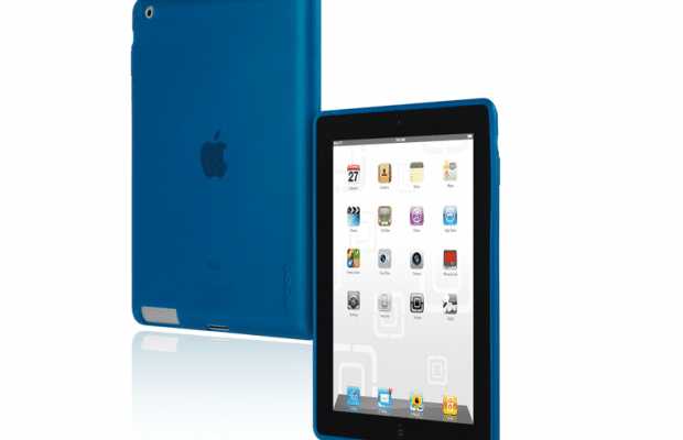 Incipio iPad Case