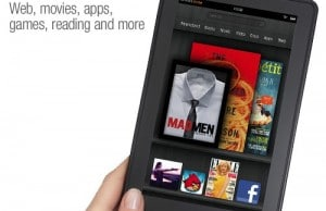 kindle-fire-2
