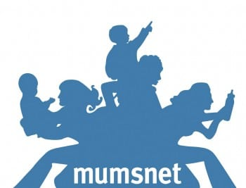 mumsnet 350x267 Female Only Facebook: Do We Need a Girls Only Social Network?