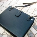 Back 123x123 Senas Borsetta iPad Leather Purse is Portable Luxury (Review)