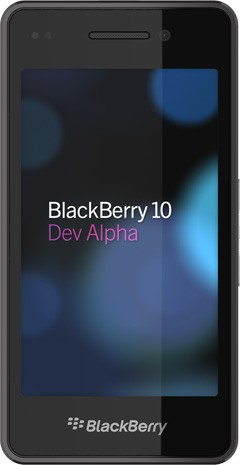 blackberry-10-dev-unit-unveiled-4-2-inch-screen-1280-x-7